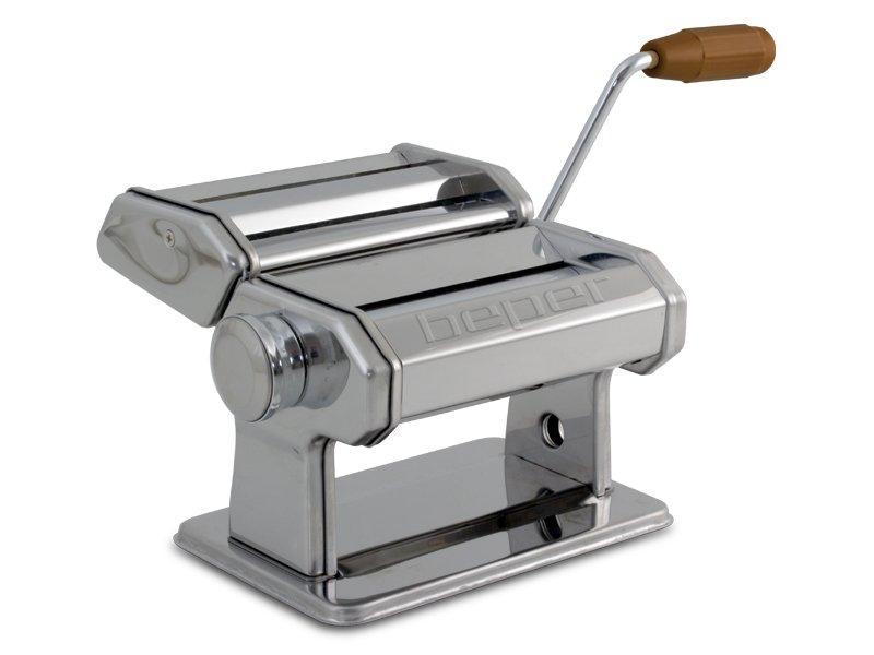 Machine p tes manuelle beper - Machine a pate manuelle ...