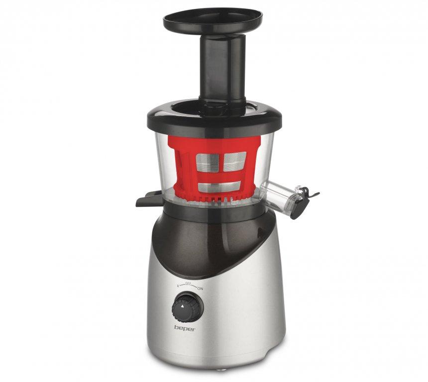 Estrattore di succo beper - Ventilazione cucina ...