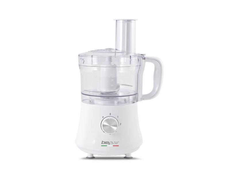 Robot de cuisine beper - Robot cuisine cuisson ...