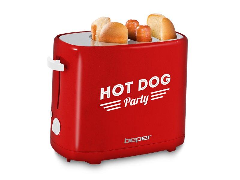 honest kitchen dog food  eBay
