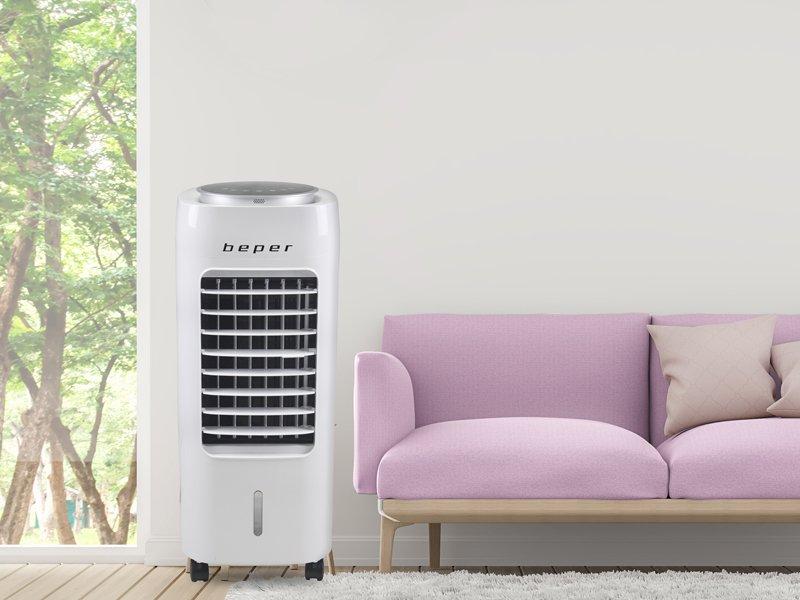air+cooler+fan
