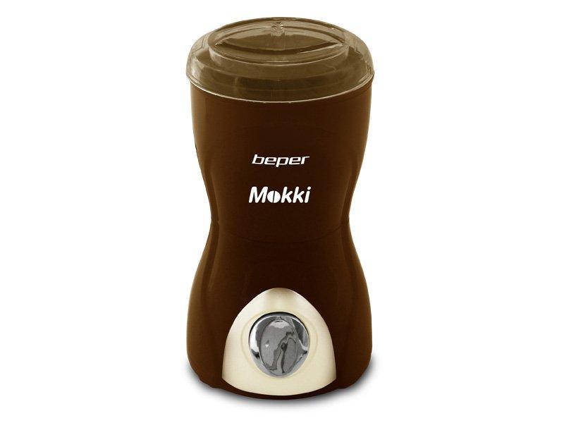 Moulin caf lectrique beper - Moulin a cafe electrique ...