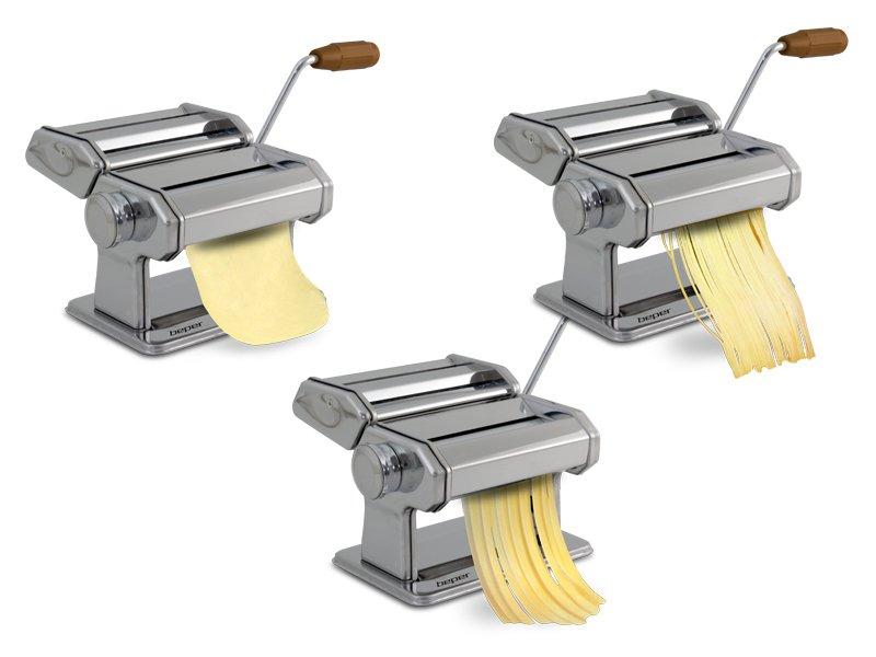 Machine à pâtes manuelle - Beper